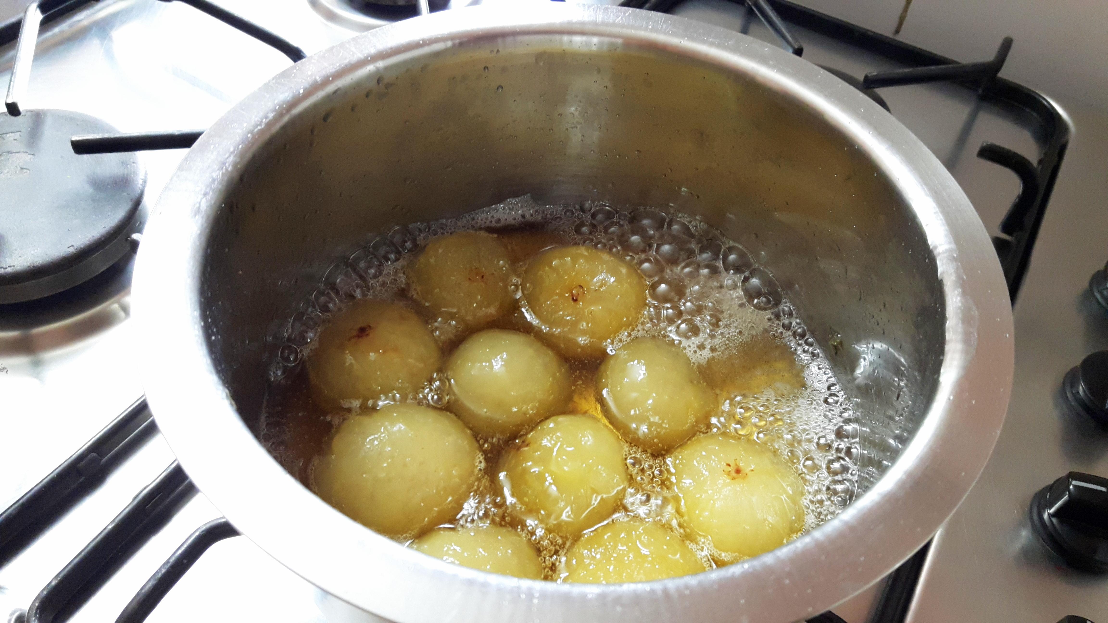 put anwala into the syrup